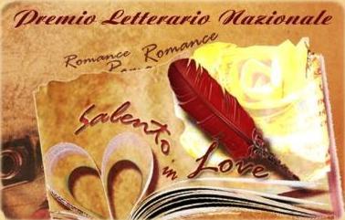 logo_premio_love