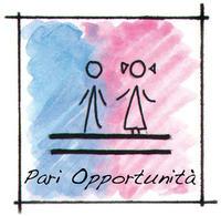 pari-opportunita_medium