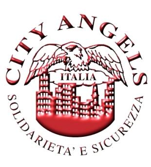 city_angels-logo
