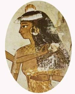 donna-antico_egitto