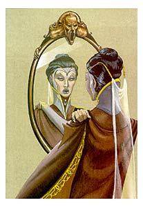 specchio-strega