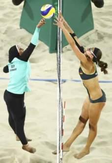 hijab-olimpiadi-rio