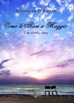 come-le-rose-a-maggio-cover
