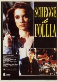schegge-di-follia_poster