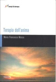 terapiadellanima-cover