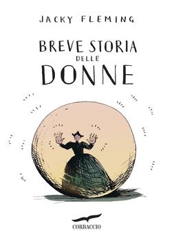 breve_storia_delle_donne-cover