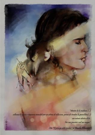 cover-_il-principe-delle-tenebre-ornella-albanese-web