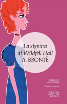 la-signora-di-wildfell-hall_cover