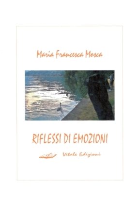 RiflessidiEmozioni-cover