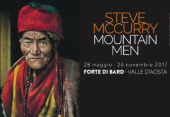 stevemccurry-mountainmen