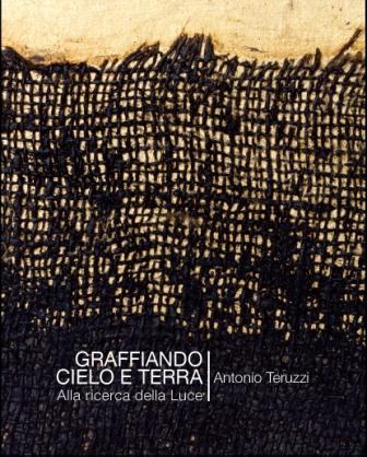 Copertina_GraffiandoCieloeTerra_ATeruzzi_libro