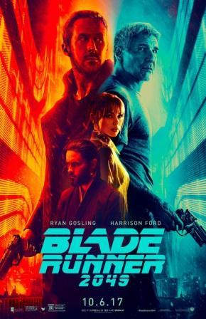 blade runner 2049-poster