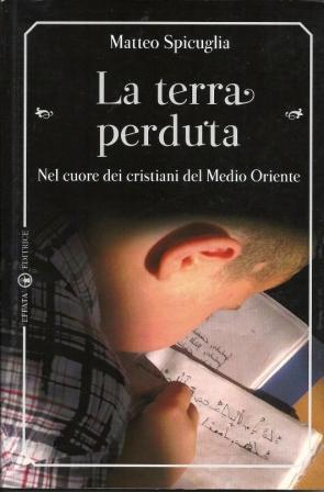 LaTerraPerduta1