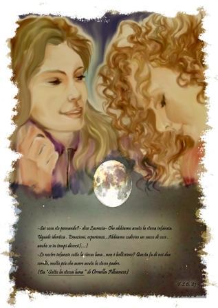 cover_ Sotto la stessa luna_ web