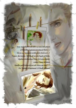 Contratto di matrimonio_Ornella Albanese_cover-web