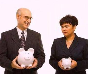 gap salariale-di-genere