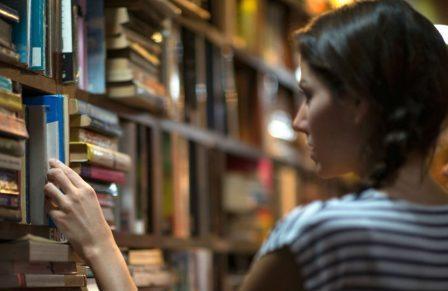 libreria-donne