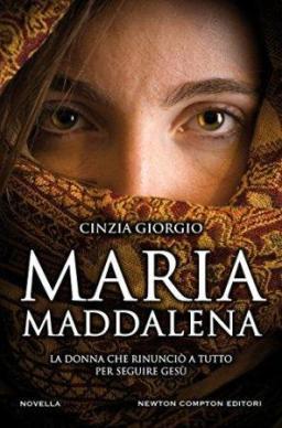 maria maddalena_cover