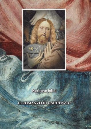 IlromenzodiGaudenzio_cover